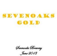 Sevenoaks Gold