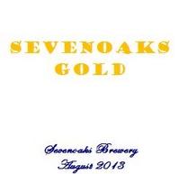 Sevenoaks Gold2